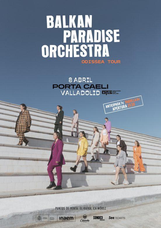 2020-04-08-Valladolid-BPO