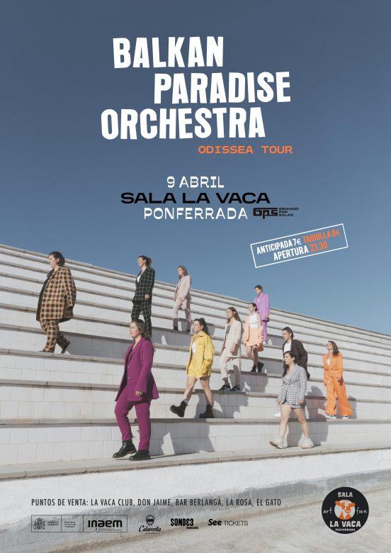 2020-04-09-Ponferrada-BPO