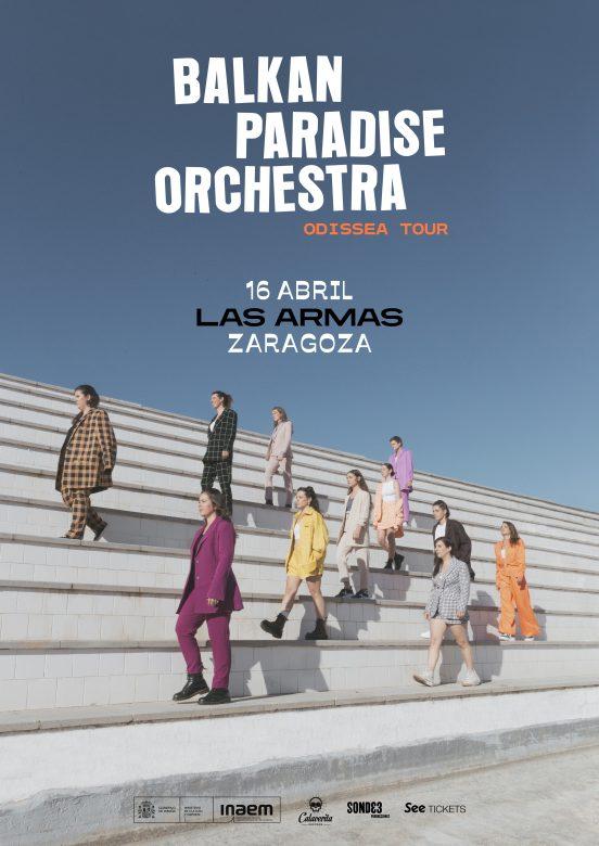 2020-04-16-LasArmas-BPO