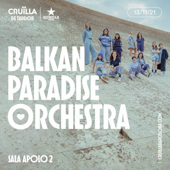 CruïllaTardor_BalkanParadise